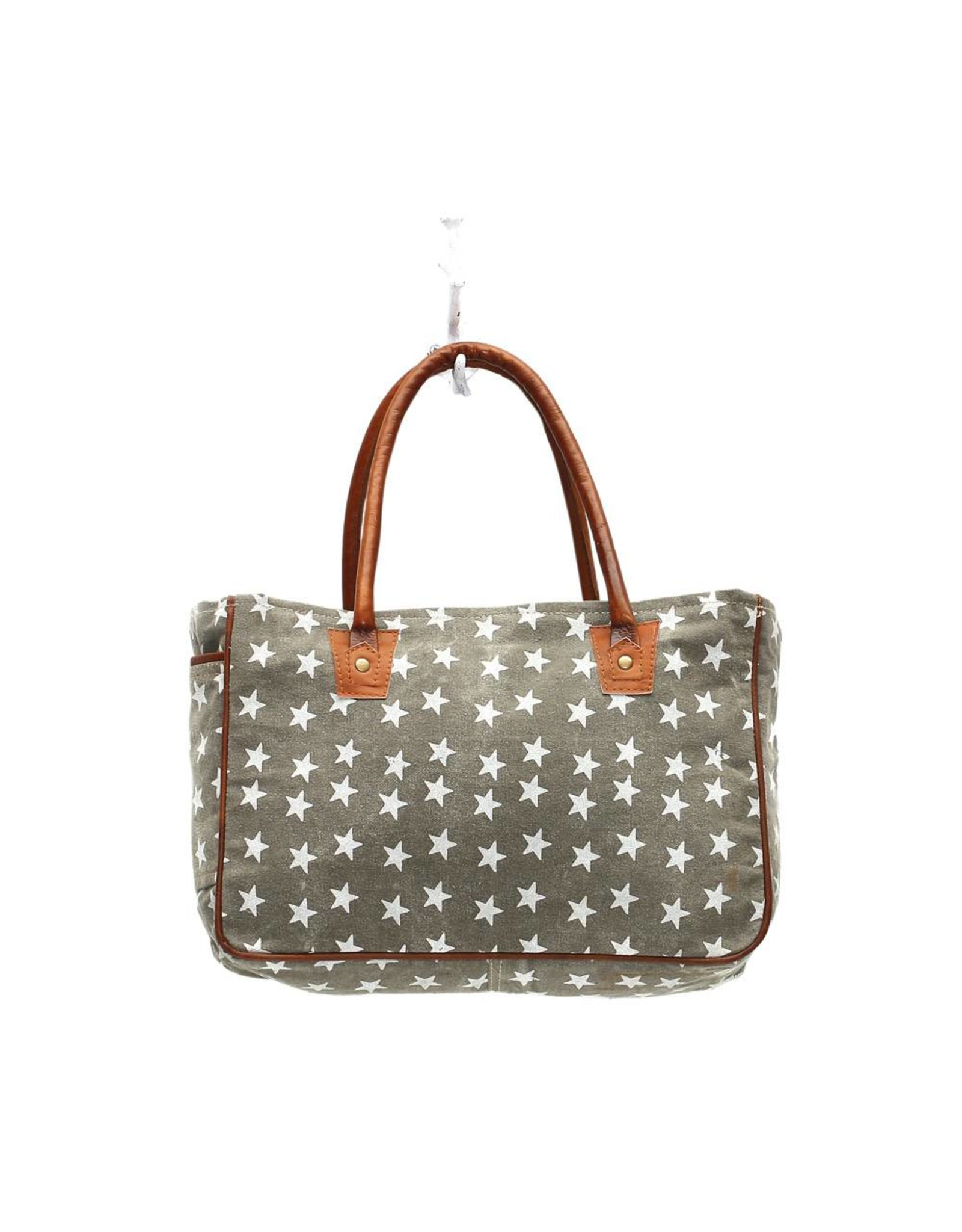 Myra Bags S-1048 Freedom of Star Bag