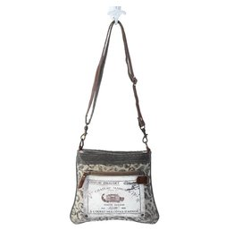Myra Bags Gifts for him or for her, we have your back. myra bags