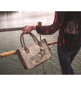 Myra Bags S-1045 Rockstar Bag
