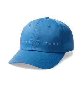 The North Face The Norm Hat Dish Blue