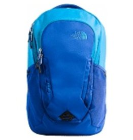 The North Face Vault Hyper Blue/Turkish Sea