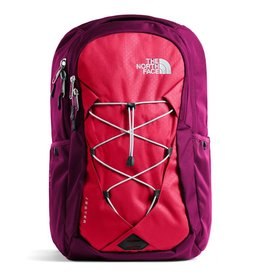 The North Face W Jester Atomic Pink/Dramatic Plum