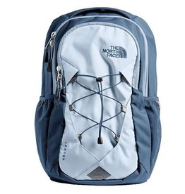 The North Face W Jester Gull Blue/Blue Wing Teal