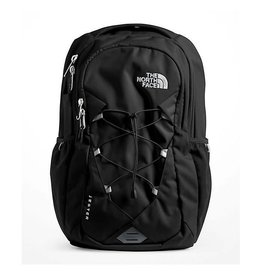 The North Face W Jester TNF Black