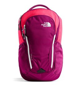 The North Face W Vault Atomic Pink/Dramatic Plum