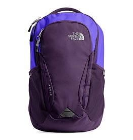 The North Face W Vault Deep Blue/Galaxy Purple