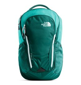 The North Face W Vault Kokomo Green/Everglade