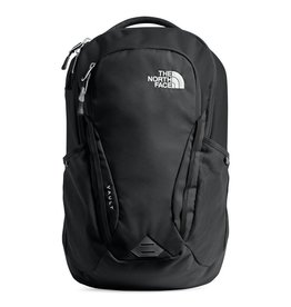 The North Face W Vault TNF Black