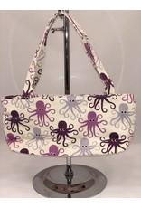 Mini Bag Octopus