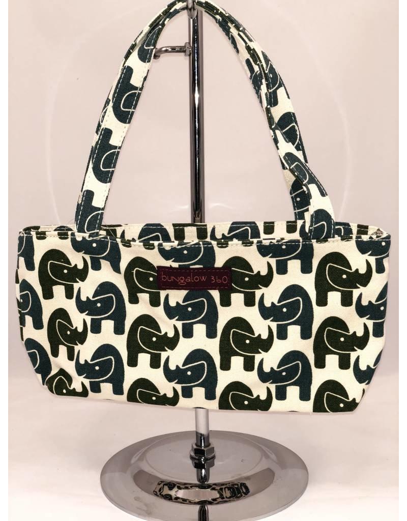 Mini Bag Rhino