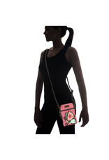 Chala Cell Phone Crossbody Unicorn