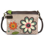 Chala Mini Crossbody Daisy