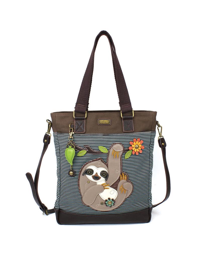 Chala Work Tote Sloth