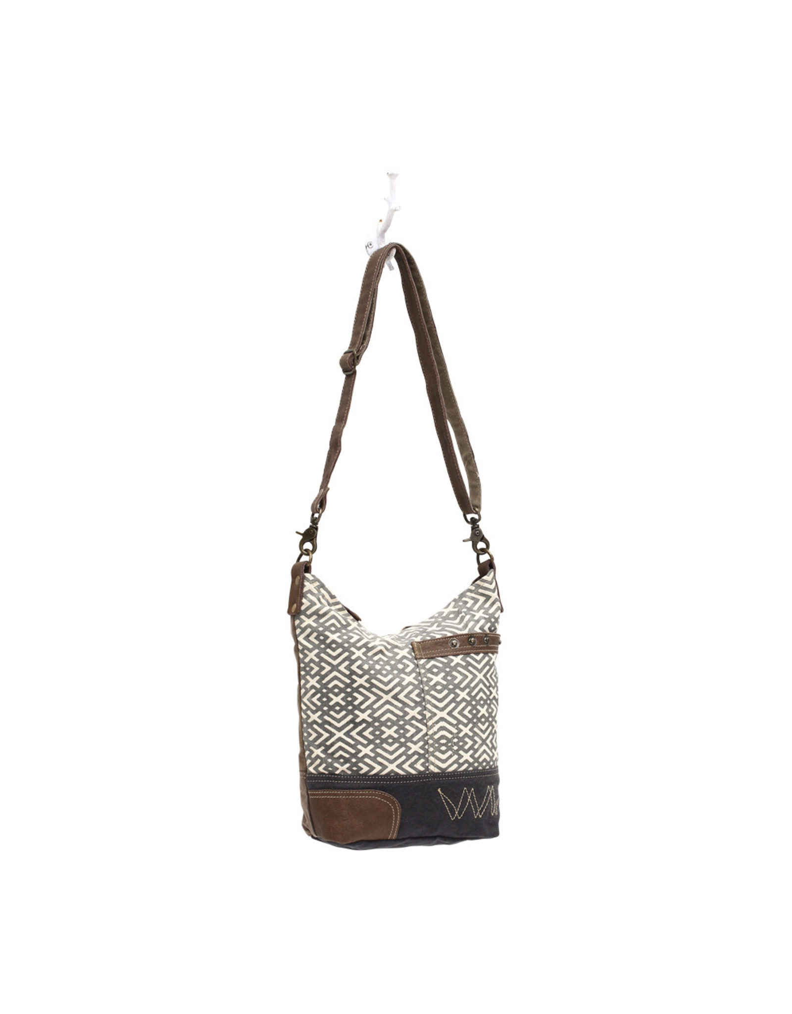 Myra Bags S-0951 X Design Bag