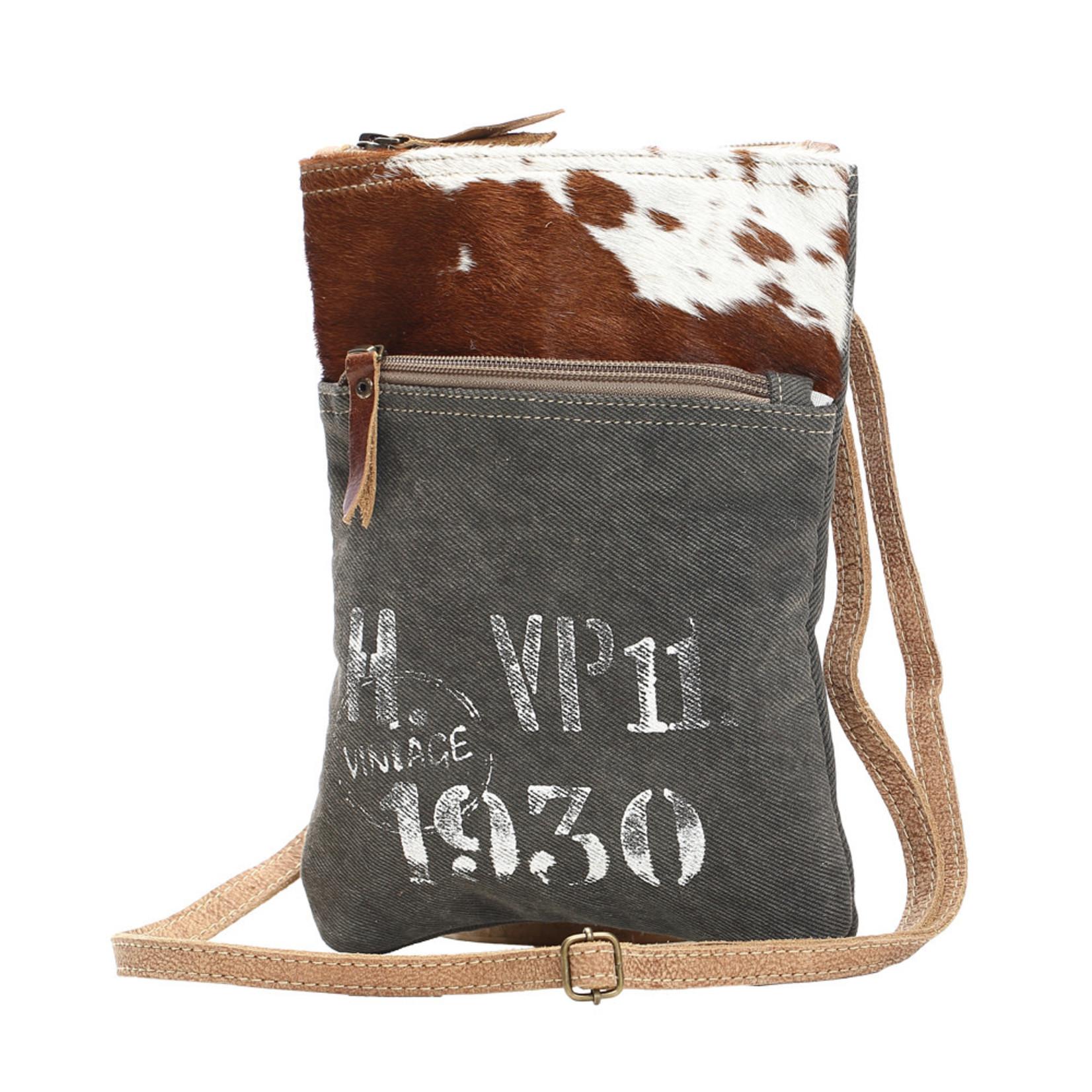 Myra Bags S-1156 VP 11 Crossbody
