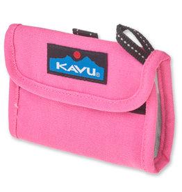 Wally Wallet SS19 - Pink Crush