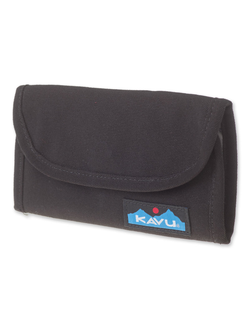 Kavu Big Spender - Black