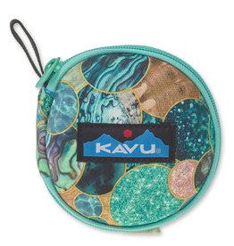 Kavu Power Box SS19 -  Sea Glitter