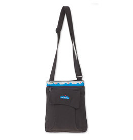 Kavu Keeper - Black
