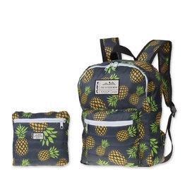 Kavu Petite Pack SS19 - Pineapple Party