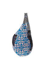 Kavu Ropesicle SS19 - Surf Blot