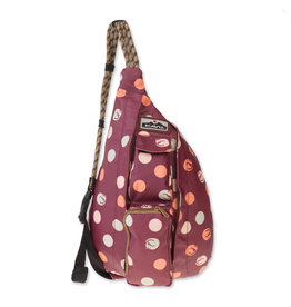 Kavu Mini Ropette SS19 - Cat Nap