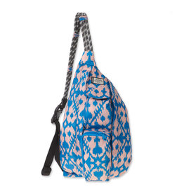 Kavu Mini Rope Pack SS19 - Surf Blot