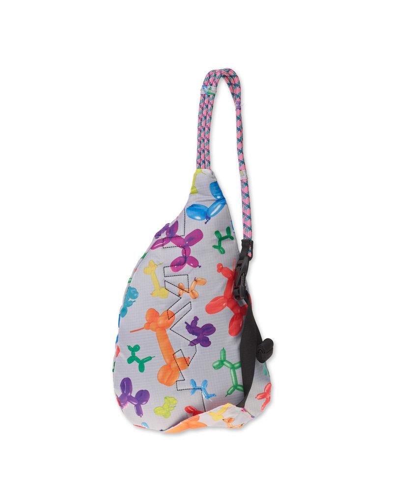 Kavu Mini Rope Pack SS19 - Balloon Zoo