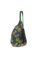 Kavu Mini Rope Pack SS19 - Pineapple Party