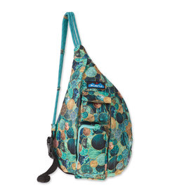 Kavu Mini Rope Sling SS19 - Sea Glitter