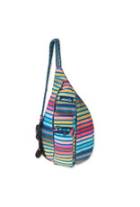 Kavu Mini Rope Sling SS19 - Chroma Stripe