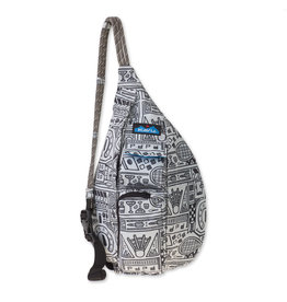 Kavu Mini Rope Sling SS19 - Yard Games