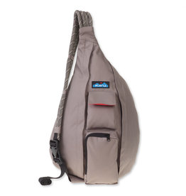 Kavu Rope Sling SS19 - Coyote