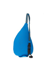 Mini Rope Bag SS19 - Oasis