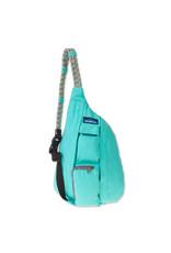 Kavu Mini Rope Bag SS19 - Mint