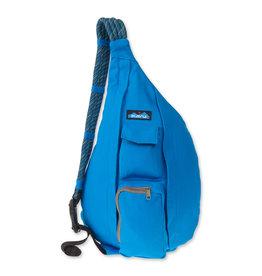 Kavu Rope Bag SS19 - Oasis