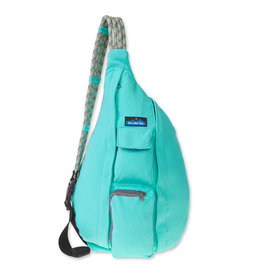 Kavu Rope Bag SS19 - Mint