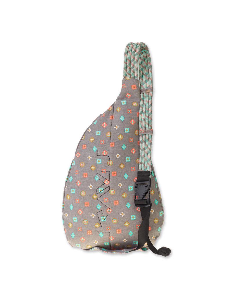 Kavu Rope Bag SS19 - Fun Foulard
