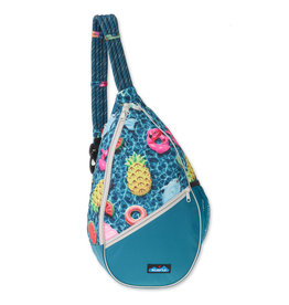 Kavu Paxton Pack SS19 - Float Riot