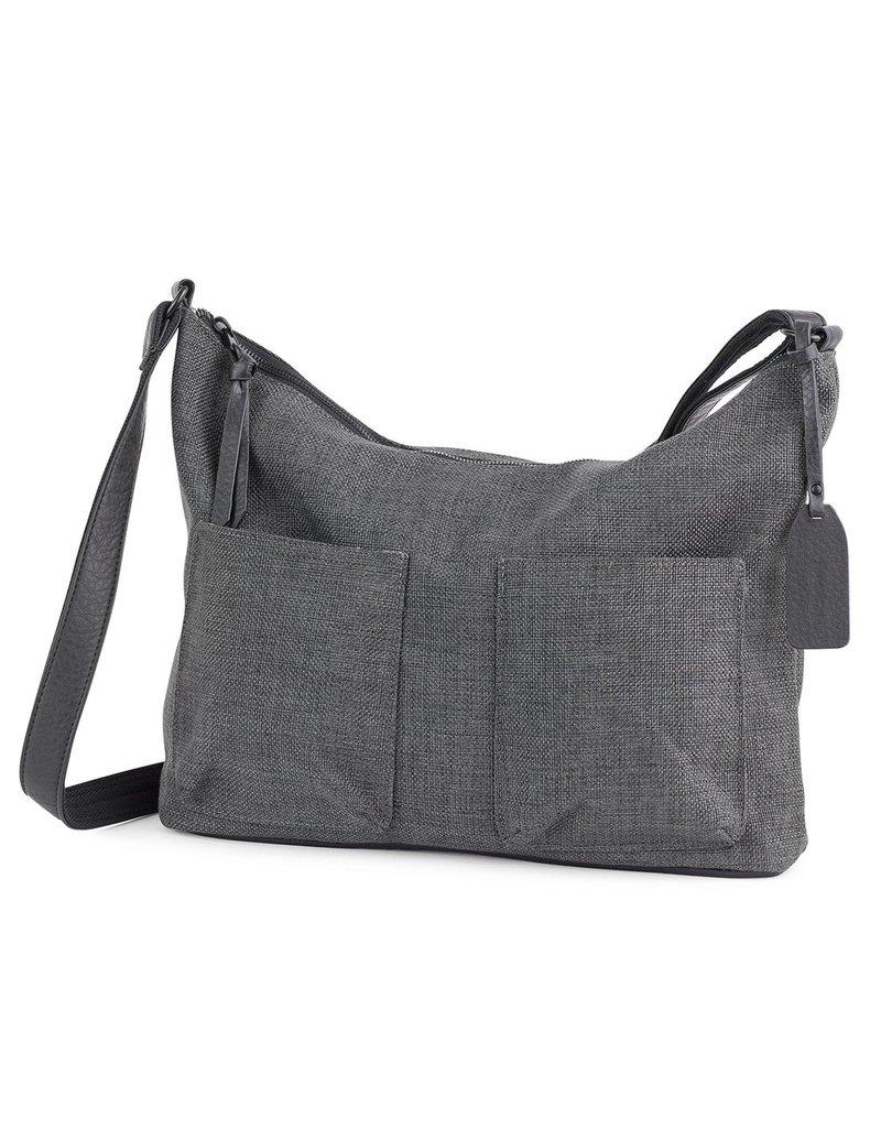 Pistil Copilot Crossbody Bag SS19 - Pumice