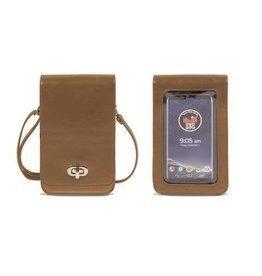 CE-1001BR Classic Elegance (RFID) - Brown