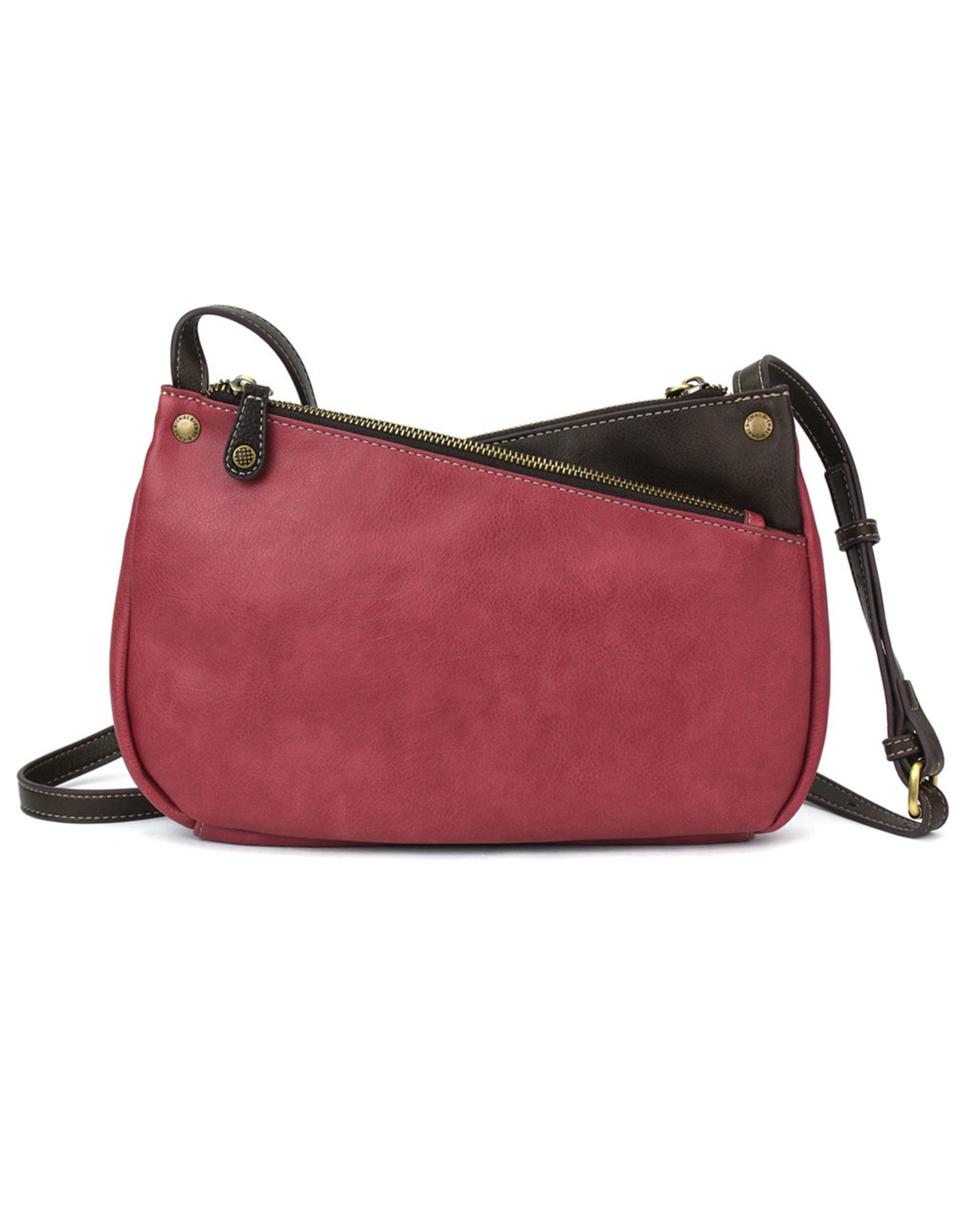 Chala Criss Crossbody Bird