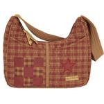 Bella Taylor Ninepatch Star - Blakely handbag