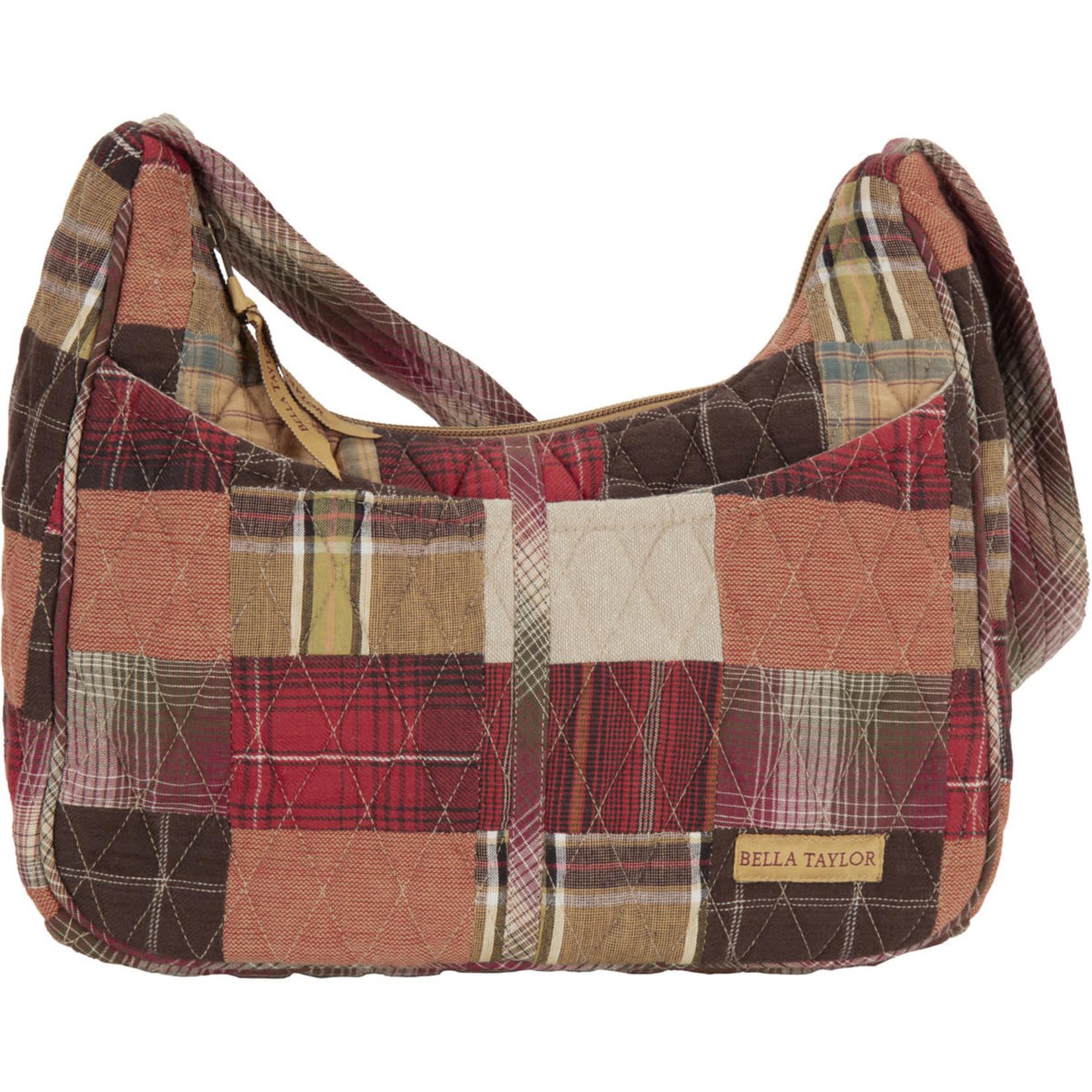 Bella Taylor Wyatt - Blakely handbag