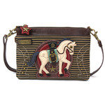 Chala Mini Crossbody Horse A Gen II
