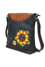 Chala Sweet Messenger Sunflower