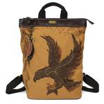 Chala Safari Eagle Backpack