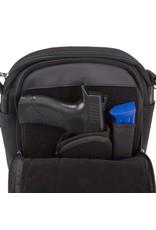 43048-500-0060-01 AT Concealed Carry Tour Bag - Black