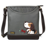 Chala Sweet Messenger Dog A Gen II
