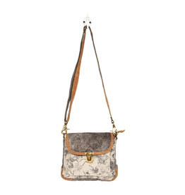 Myra Bags S-1257 Radiant Small & Crossbody Bag